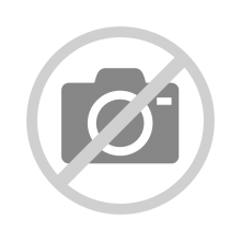Halloween LEUTE T-Shirt Slim Fit