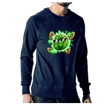 TEAM MELONE Sweater