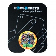 UTOPIA Handy PopSocket